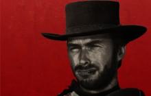 Clint Eastwood Zbrush Model