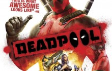 deadpool-box-art