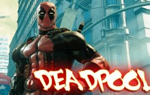 deadpool-street-fighter-mod