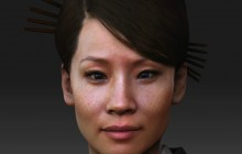 lucy-liu-face-lee-imes
