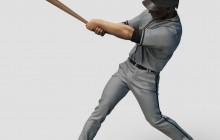 baseball-677