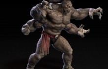 goro_fight-render