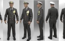 suit-admiral